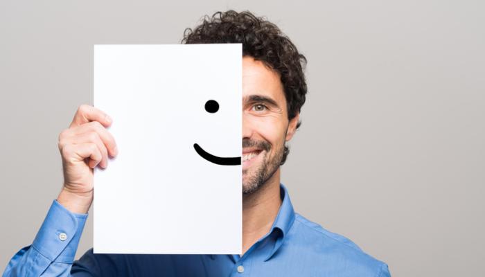 aumentar-tu-autoestima-y-ser-feliz