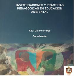 Investigaciones y prácticas