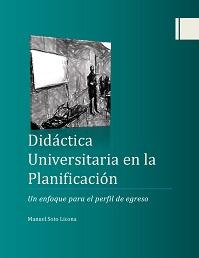 Libro Dr. Manuel Soto Licona-001