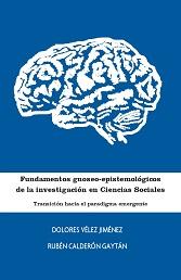 Libro Dra. Vélez y Dr. Calderón-001