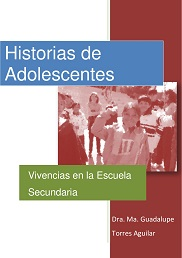 Libro. Dra. Ma. Gpe. Torres Aguilar-001